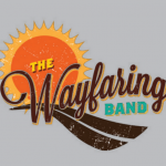 The Wayfaring Band Hits The Road with Custom Tattoos