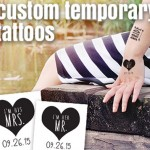 Custom Tattoos: How to Order and Customize