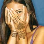 Henna: What You Should Know
