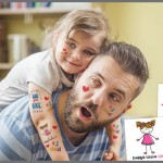 5 Great Father's Day Gift Ideas