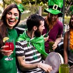 Six Ways to Celebrate St. Patrick's Day