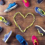 5 Healthy Tips for Marathon Running