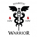Diabetes Awareness: Everyday Reality
